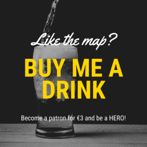 Like the battlemap, buy me a beer
